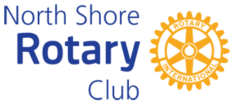 North Shore Rotary Club of Staten Island