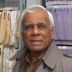 Dr. Fawzy Saleem