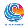 RotaryTheme 2019