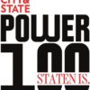 City-State-SI-Power-100-a