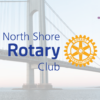 NSRotary FBStoryImage-01