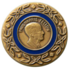 PHF-logo