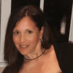 Suzanne Demetrio